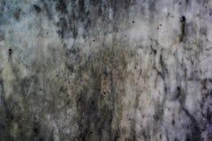 Текстура мрамора Spacey Стоковое Изображение