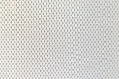 Текстура нанотехнологии Стоковое фото RF