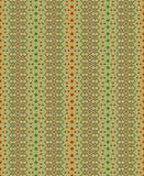 текстура нашивки орнаментов Иллюстрация штока