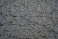 Текстура на текстильной ткани стоковое изображение rf