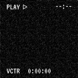 Текстура небольшого затруднения вектора Стоковая Фотография RF