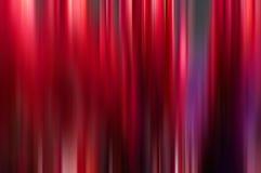 текстура нерезкости Стоковые Фото