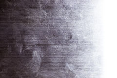 Текстура нержавеющей стали Стоковое Изображение