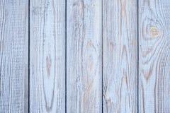 Текстура неухоженных доск Стоковое фото RF