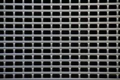 текстура обеспеченностью строба Стоковые Фотографии RF
