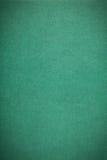 Текстура обложки книги холста Стоковая Фотография RF