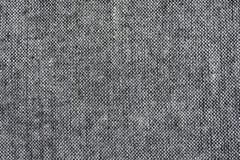 Текстура одежды из твида Стоковые Изображения RF