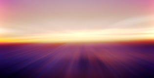 текстура океана Стоковое Изображение RF