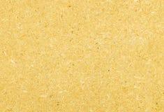 Текстура опилк Стоковая Фотография