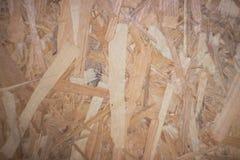 Текстура оранжевой предпосылки шерстей гончарни Стоковое Изображение RF