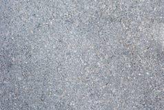 Текстура дорожного покрытия Стоковые Фотографии RF