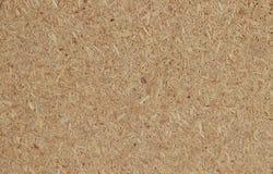 Текстура доски частицы Стоковое Фото