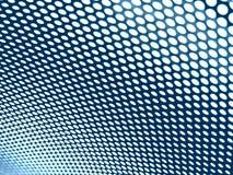 текстура отверстий Стоковое Изображение RF