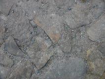 текстура отполированная мрамором каменная поверхностная Стоковая Фотография RF