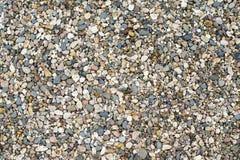 Текстура от большого камня Стоковая Фотография RF