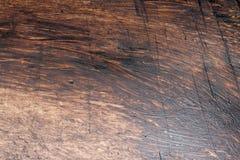 Текстура пакостного утюга с трассировками битума и асфальта стоковое фото