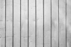 Текстура панелей металлического листа стоковое изображение