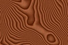 текстура партера Стоковые Изображения RF