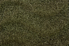 текстура пены ядровая Стоковое фото RF