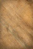 текстура пеньки мешка Стоковые Изображения RF