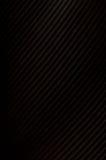 текстура пера Стоковые Фотографии RF