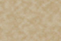 текстура пергамента Стоковая Фотография