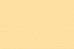 текстура переклейки Стоковая Фотография RF