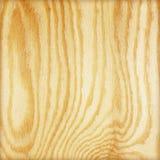 Текстура переклейки с естественной деревянной картиной Стоковое Фото