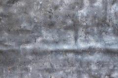 Текстура переплетенной нержавеющей стали, светлой предпосылки металла Стоковое Изображение