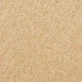 Текстура песка Брайна для предпосылки Стоковое Фото