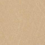 Текстура песка Брайна для предпосылки Стоковая Фотография