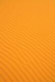 текстура песка дюны Стоковые Фотографии RF