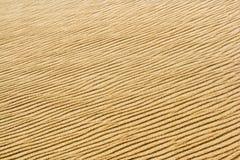 текстура песка картины предпосылки Стоковое Изображение
