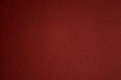 текстура песка коричневой бумаги Стоковое фото RF