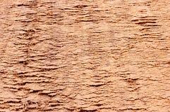 текстура песка предпосылки Стоковое Изображение RF