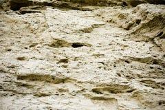 текстура песка предпосылки Стоковое фото RF