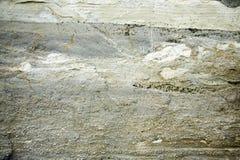 текстура песка предпосылки Стоковые Изображения RF