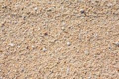 текстура песка предпосылок идеально Стоковое фото RF