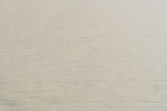 текстура песка предпосылок идеально Стоковое Фото