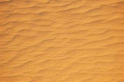 текстура песка стоковое изображение rf
