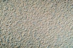 Текстура песчаника, грубая каменная предпосылка Стоковое Фото
