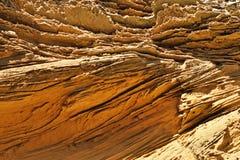 текстура песчаника стоковые изображения rf