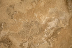 Текстура песчаника Стоковое Изображение