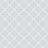 Текстура пиксела иллюстрация штока