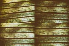 Текстура планки деревянной скамьи для вебсайта или мобильных устройств, элемента дизайна Стоковые Изображения RF
