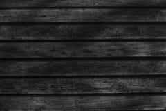 Текстура планки деревянной скамьи для вебсайта или мобильных устройств, элемента дизайна Стоковая Фотография