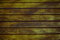 Текстура планки деревянной скамьи для вебсайта или мобильных устройств, элемента дизайна Стоковое Изображение RF