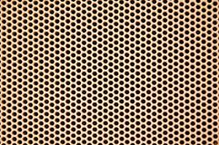 текстура пластмассы предпосылки Стоковая Фотография RF