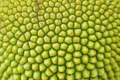 Текстура плодоовощ Jack Стоковые Фото