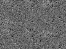 Текстура поверхности луны Предпосылка текстуры луны поверхностная стена текстуры кирпича старая Стоковое Изображение